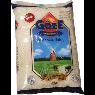 Göze Osmancık Pirinç 1 Kg