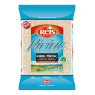 Reis Kesme Kırık Pirinç 1 kg