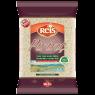 Reis Sarıköy Gönen Baldo Pirinç 1 kg