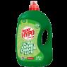 Hyper Hypo Ulta Kıvamlı Çamaşır Suyu 2500 ml