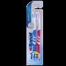 Banat Diş Fırçası Caradent 1+1