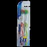 Banat Relaxion Diş Fırçası 1+1
