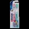 Banat Tri-Action 3 Fonksiyonlu Diş Fırçası