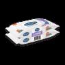 Activex Islak Hvl Hassas 2*56Lı