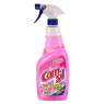 Camsil Floral 1000 Ml