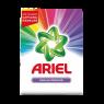 Ariel 6.5 KG Parlak Renkler