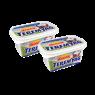 Teremyağ Kase Margarin 500gr + 500gr