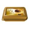 Carte Dor Selection Çikolata Karamel 500 Ml