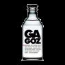 Gagoz Sade Gazoz 250 ml