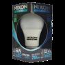 Nixon Beyaz Işıklı Led Ampul 5000K 8W