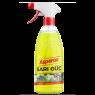 Asperox Sarı Güç 1 Lt Sprey