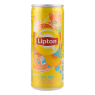 Lipton İce Tea  Şeftali Kutu 250 ml