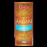 Otacı Şampuan Argan 250 ml