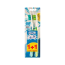 Oral-B Diş Fırçası Klasik 1+1