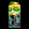 Pfanner  Meyve Suyu Üzüm 2 Lt