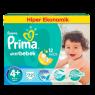 Prima Fırsat Paketi Maxi Plus