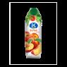 Sek Meyve Suyu Şeftali 1 lt