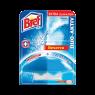 Bref Wc Duo Aktiv Okyanus Refil 60 ml