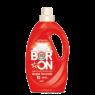 Boron Doğal Mineralli Sıvı Deterjan  26 YıkamaBeyazlar