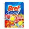 BREF PERFUME SWITCH SEFTALI&KIRMIZI ELMA SP TEK