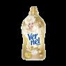 Vernel Max Sensitive Yumuşatıcı 720 ml