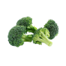 Brokoli kg