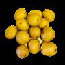 Patates Baby Kg