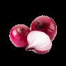 Soğan Balık ( Kırmızı )