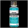 Listerine Mouthwah-Coolmint (Nane Aromalı ) 95 ml