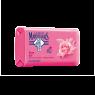 LPM Gül Katı Sabun 125 gr