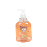 LPM Sıvı Sabun İncir 500 ml