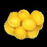 File Limon kg