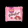 Torku Çokofest Frambuazlı Çikolata 60 gr