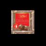 Torku Sütlü Çikolata Kare 70gr