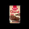 Torku Davet Damla Çikolatalı Bisküvi 92gr