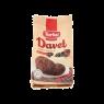 Torku Davet Kakaolu Damla Çikolatalı Bisküvi 180gr