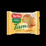 Torku Tam Buğdaylı Kek Bisküvi 45gr