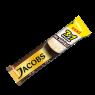 Jacobs 3 In 1 Bol Köpüklü 12,5 Gr