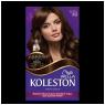 Koleston Set Saç Boyası 4/3 Altın Kahve
