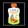 Hipp Organik Şeftali Mango Elma Püresi 90 gr