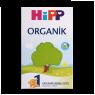 Hipp Organik Devam Sütü 600 gr No 1