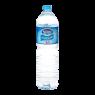 Nestle Purlife Su 1,5 lt
