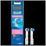 Oral-B Diş Fırçası Yedek Başlığı Sensitive 2 adet