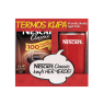 Nescafe Classic Eko 200gr + Cam Bardak Hediyeli