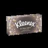 Kleenex Ultra Soft Kutu Mendil (80*24)
