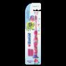 Banat Diş Fırçası Flip-Flap Çocuk