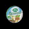 Sütaş Üçgen Peynir 24x12,5gr