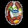 Torku Dana Sucuk Fermente Vakumlu 225 gr