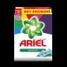 Ariel 6.5 KG Dağ Esintisi