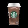 Starbucks Cappucino Bardak 220 Ml